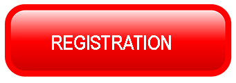 registration etc